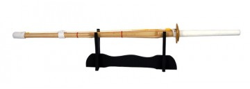 "Shinai ""Force"""