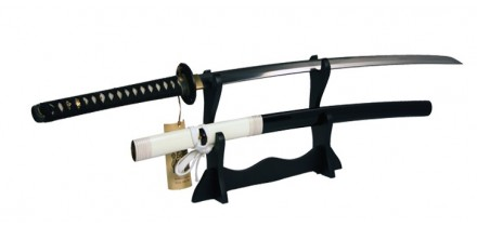Budd Kill Bill Shinken - BKB-03